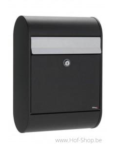 Allux 5000 S - brievenbus