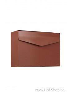 Letter 112 - brievenbus