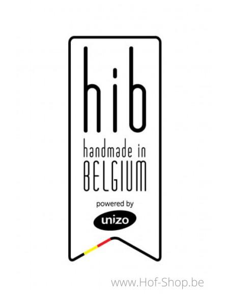 hib-label - Arduo Handmade In Belgium